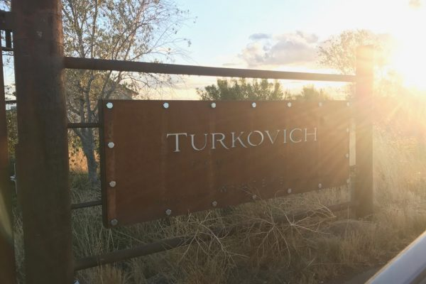 turkovich sign